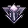 Achievement Prestige Diamond.png