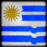 Uruguay Avatar