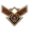 Achievement Prestige Master.png