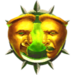 Quest Icon Training Refer-A-Friend.png