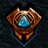S1 Conquest Bronze III Avatar