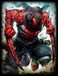 Rage Bakasura