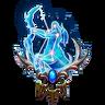 Achievement Combat Chiron 3for3.png