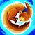 Icons Ratatoskr A02 Old.png
