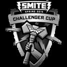 SPLS2ChallengerCup.png