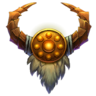 Achievement Objective BullDemon.png
