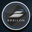 Epsilon Bastet