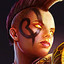 T Bellona T2Skin Icon.png