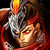 T HouYi Default Icon.png