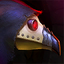 T Izanami Plague Icon.png