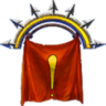 Quest Icon Other Banner.png