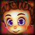 T Cupid Default Icon Old.png