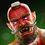 T Ravana MMA Beard Icon.png