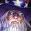 T Zeus UncleSam Icon.png
