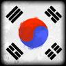 South Korea Avatar