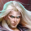 T Thanatos DarkAngel Icon.png