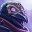 T Ra DarkMagic Icon.png