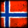 Norway Avatar
