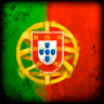 Portugal Avatar
