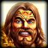T Hercules Default Icon Old.png