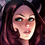 T NuWa Retro Icon.png