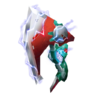 Odyssey2018 StormTechChaac Icon.png