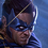 T Rama SuperheroArcher Icon.png