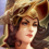 T Athena Default Icon.png