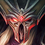T Odin Knight Icon.png