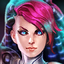T Sol Souless Icon.png