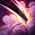 Icons Discordia A03.png