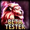 Beta Tester Avatar