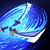 Icons Susano A01.png