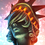T Nox StatueOfLiberty Icon.png