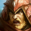 T Ullr DragonHunter Icon.png