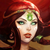 T NuWa Default Icon.png