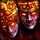 T Agni Default Icon Old.png