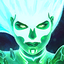 T Sol Meltdown Icon.png