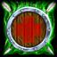ItemIcon ShieldHealth 01.png
