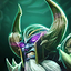 T Fafnir DarkDwarf Icon.png