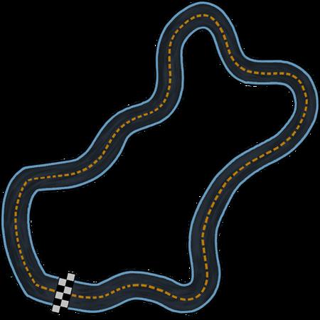 RacingRumble LapRewards.png