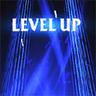 LevelUpFX Basic.png