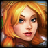 T Aphrodite Default Icon Old2.png