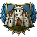 Icon Quest COC CastleGood.png