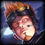 T Apollo SecretAgent Icon.png