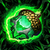 Icons Ratatoskr Passive Old.png