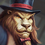 T Anhur TopHat Icon.png