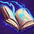 Icons Thoth Passive.png