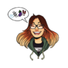 Odyssey2018 TinaAnnouncerPack Icon.png