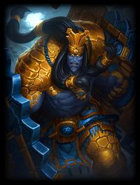 Golden/Legendary/Diamond Cabrakan